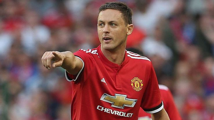Matic points